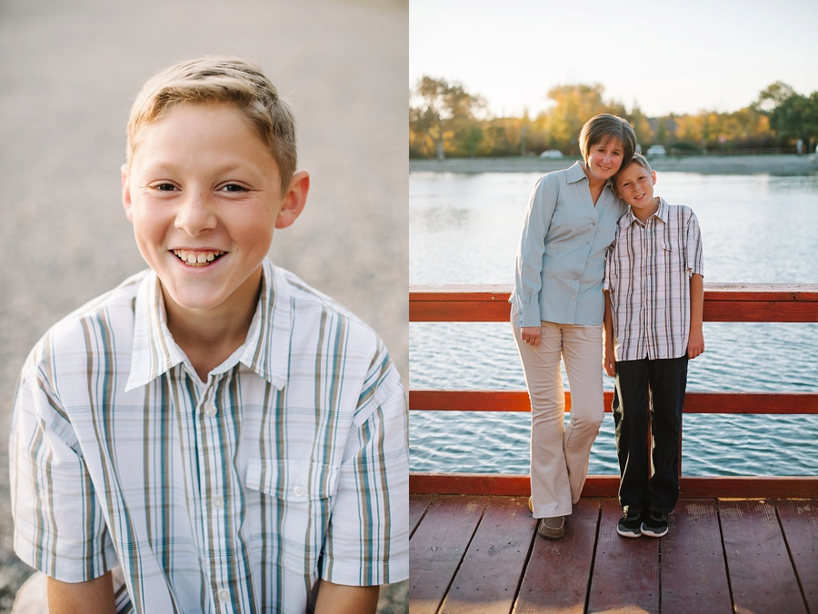 Draper Utah Family Photographer Ali Sumsion 017