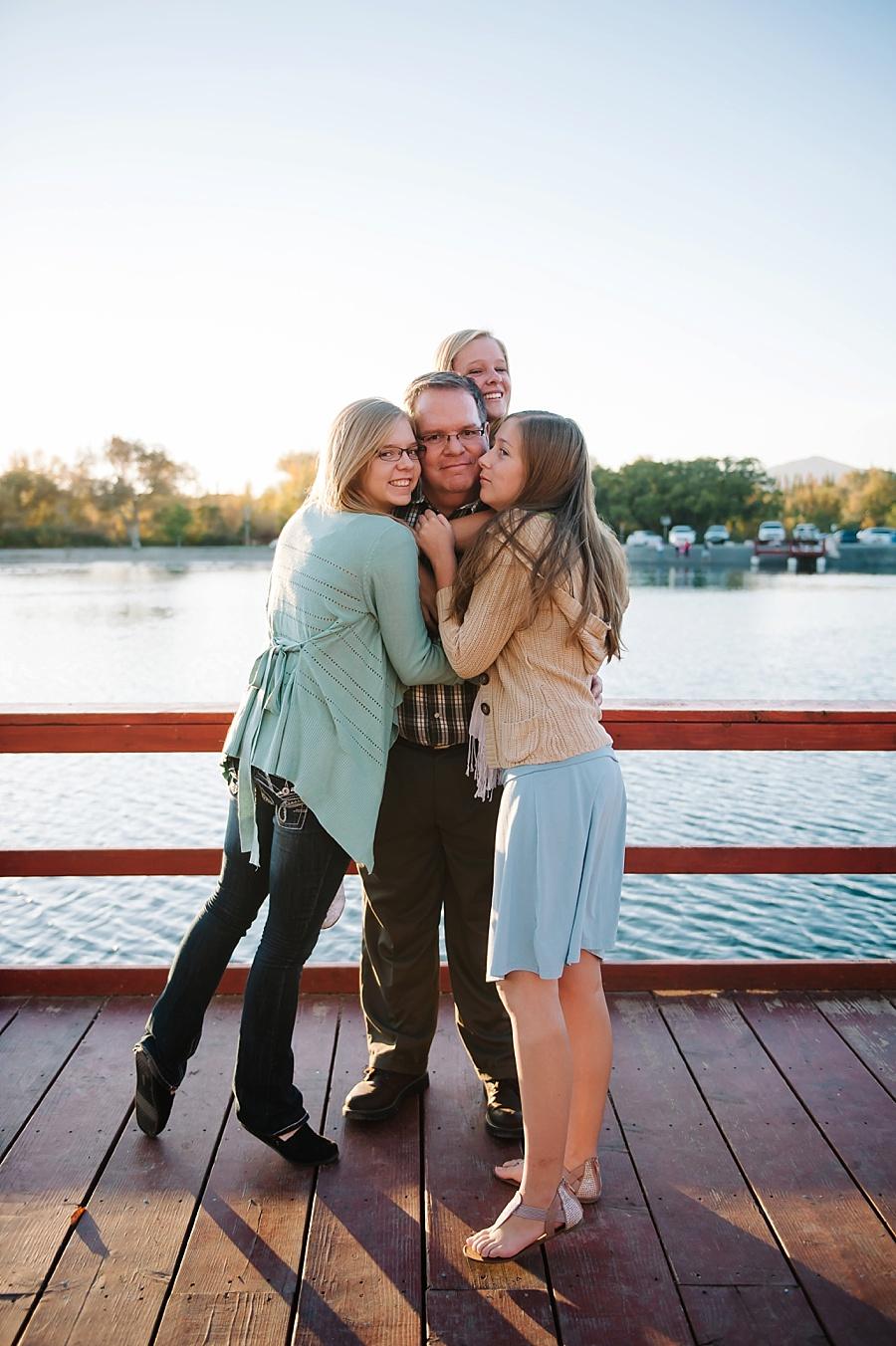 Draper Utah Family Photographer Ali Sumsion 020