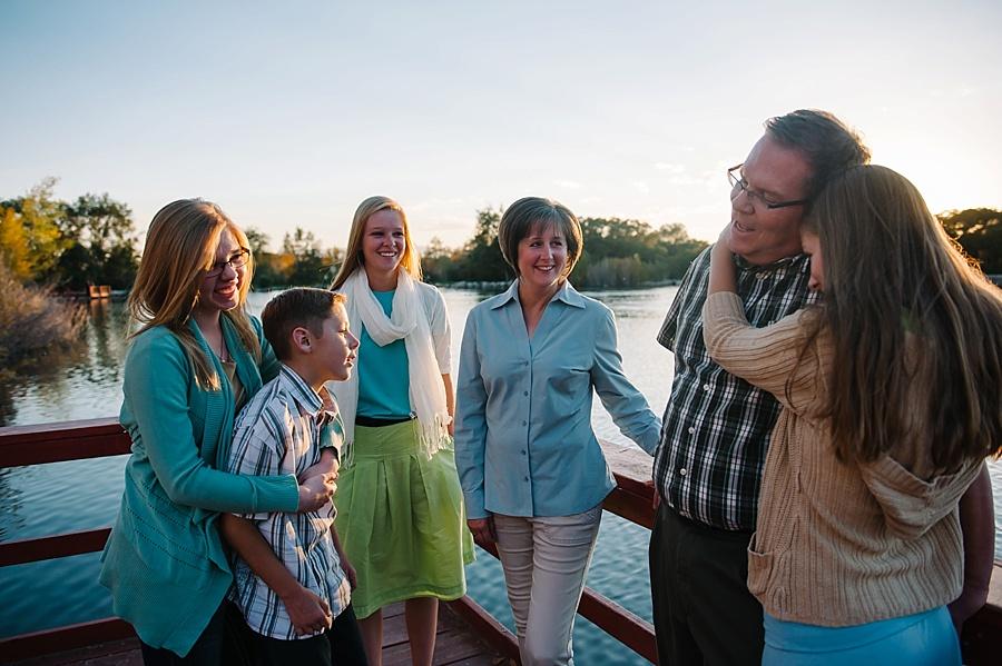 Draper Utah Family Photographer Ali Sumsion 022