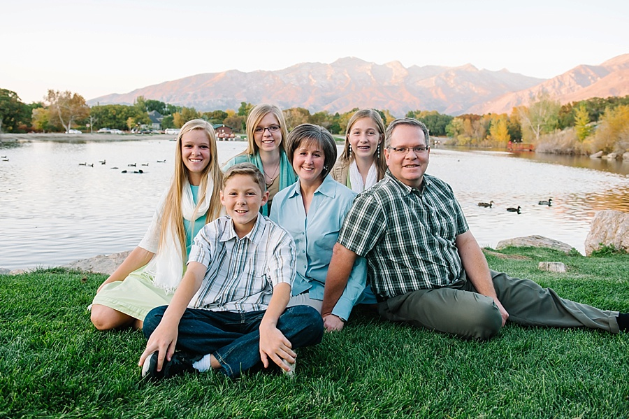 Draper Utah Family Photographer Ali Sumsion 023