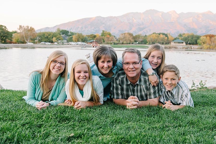 Draper Utah Family Photographer Ali Sumsion 024