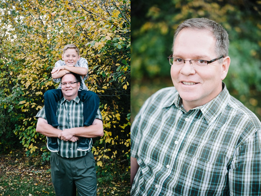 Draper Utah Family Photographer Ali Sumsion 025