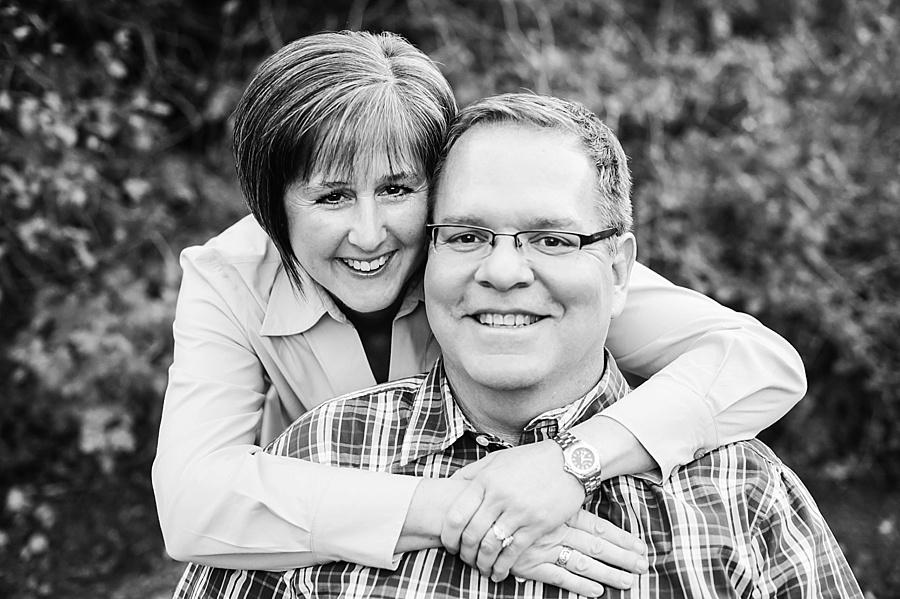 Draper Utah Family Photographer Ali Sumsion 027
