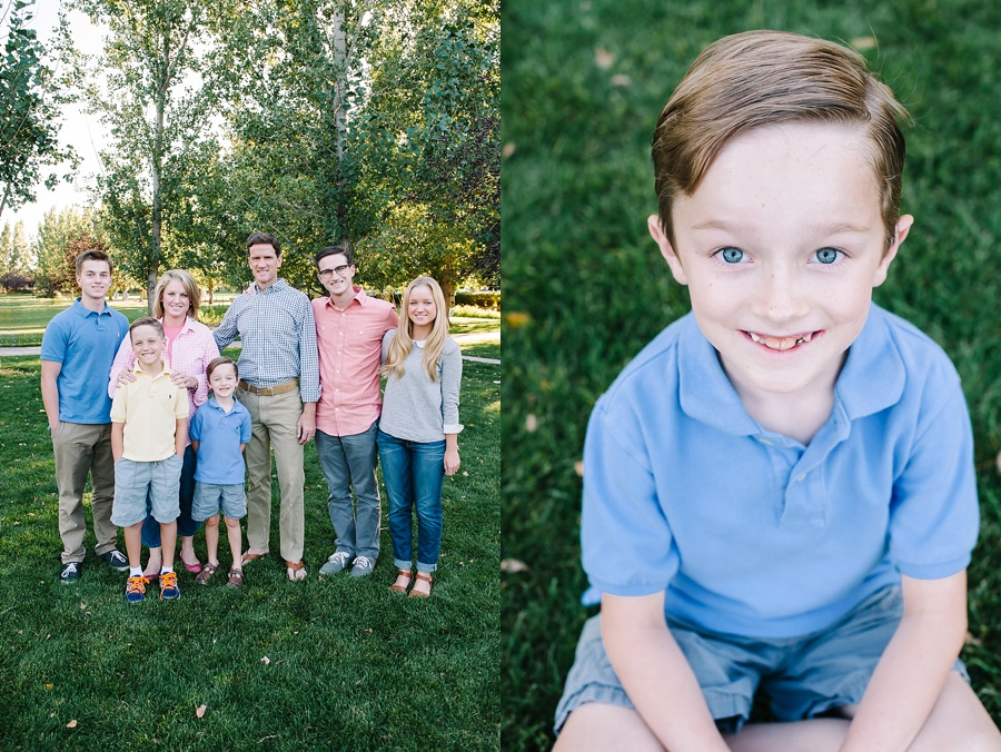 SLC Extended Family Photographer Ali Sumsion 001