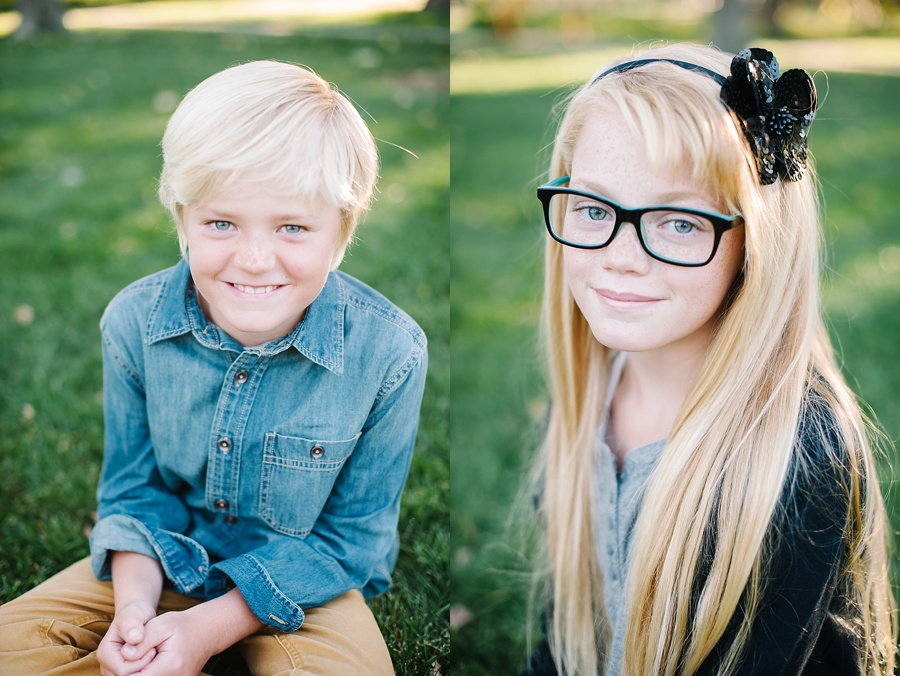 SLC Extended Family Photographer Ali Sumsion 016
