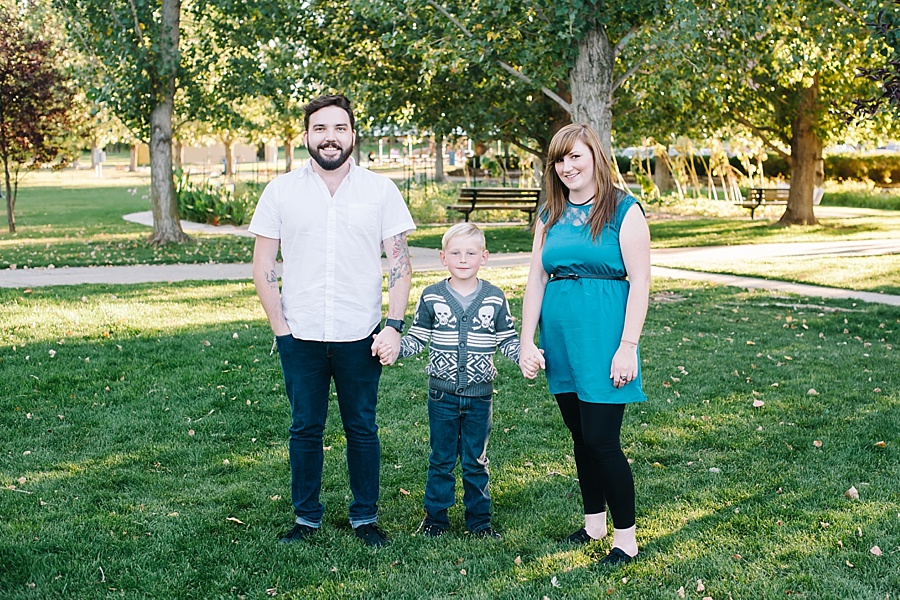 SLC Extended Family Photographer Ali Sumsion 018