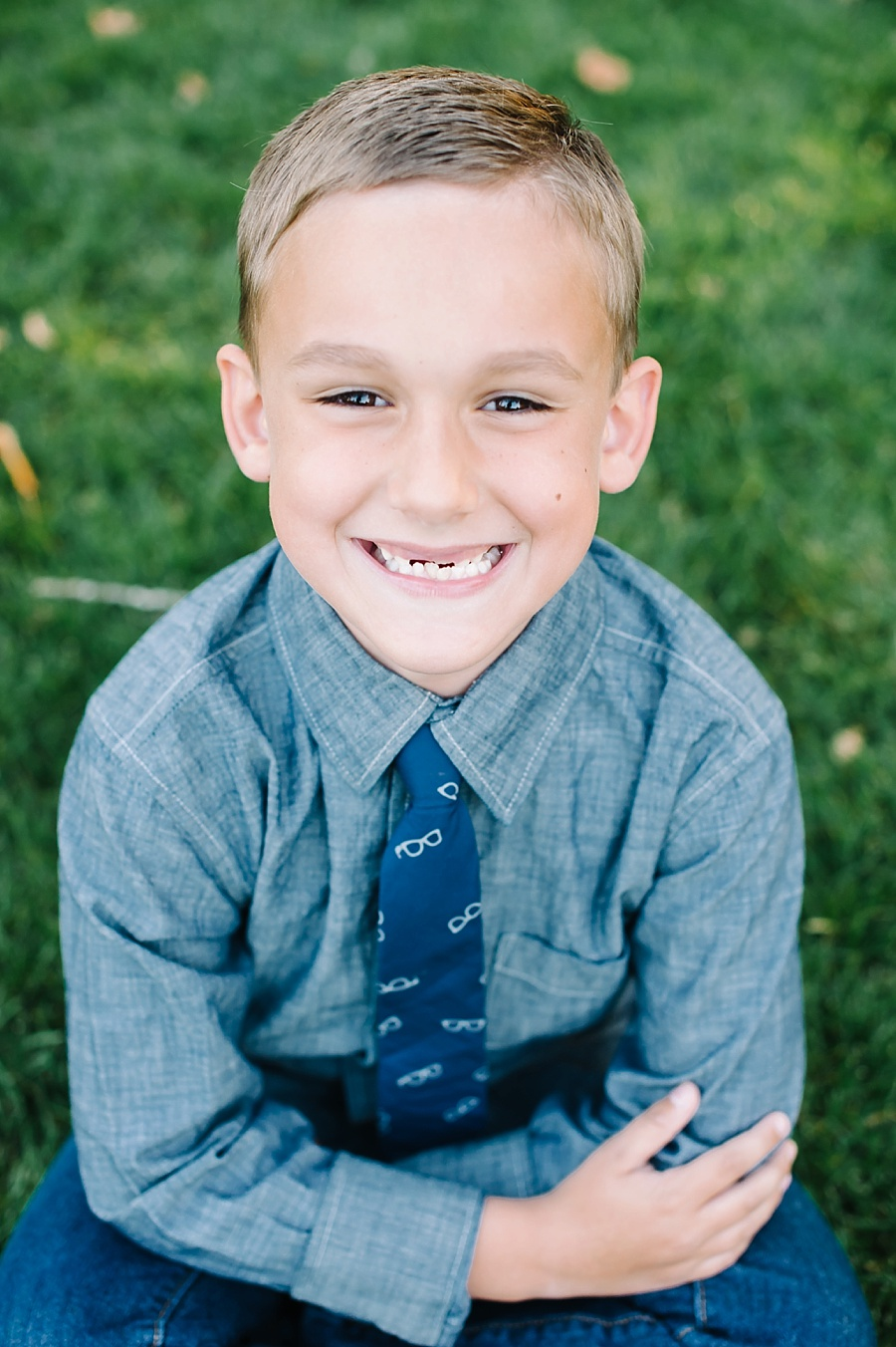 SLC Extended Family Photographer Ali Sumsion 023