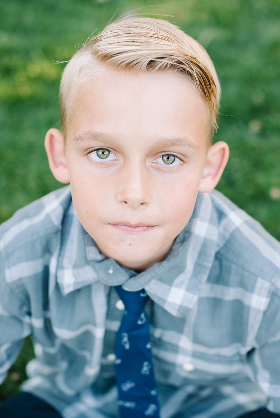 SLC Extended Family Photographer Ali Sumsion 024