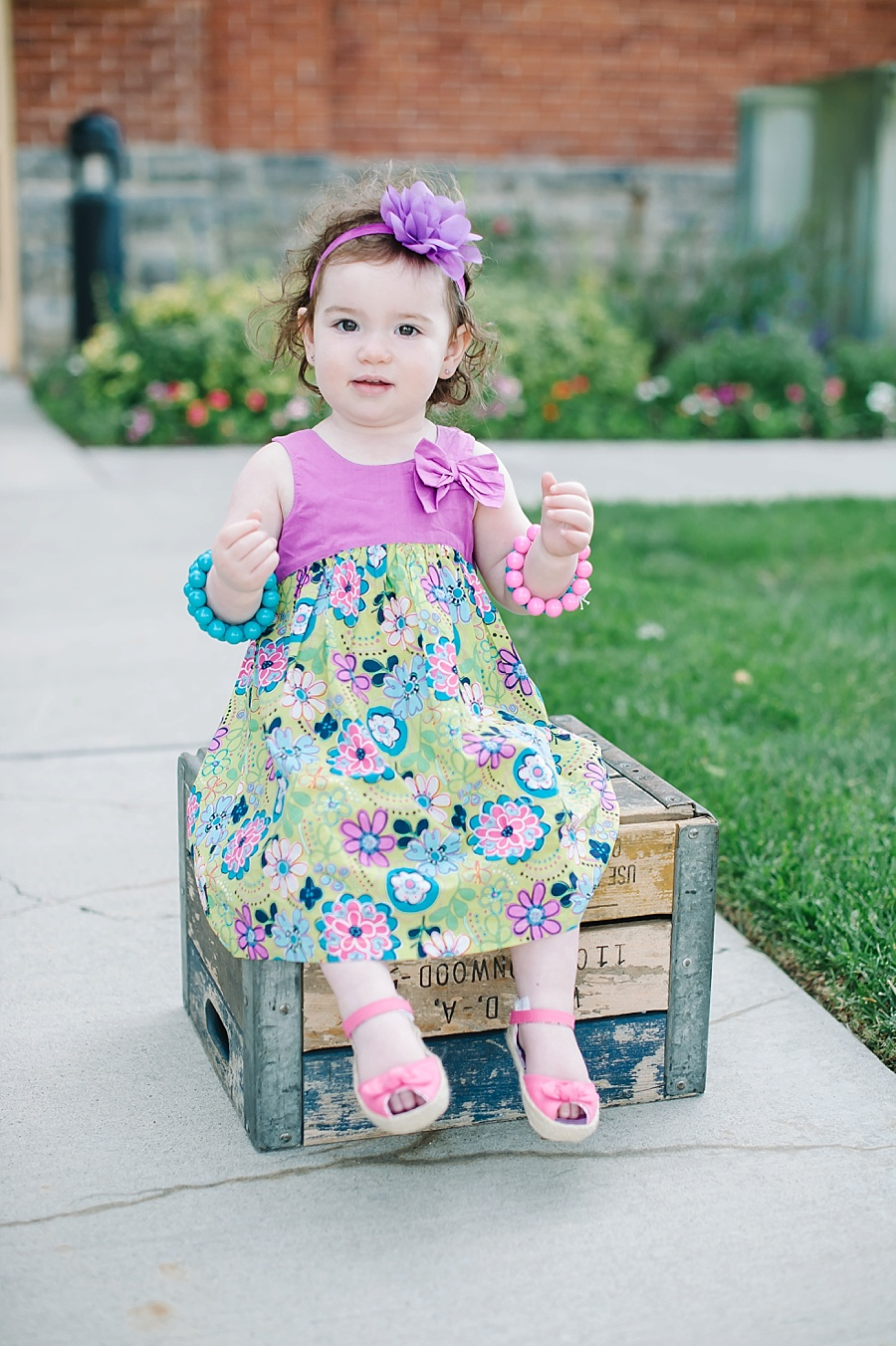 SLC Utah Extended Family Photographer Ali Sumsion 005