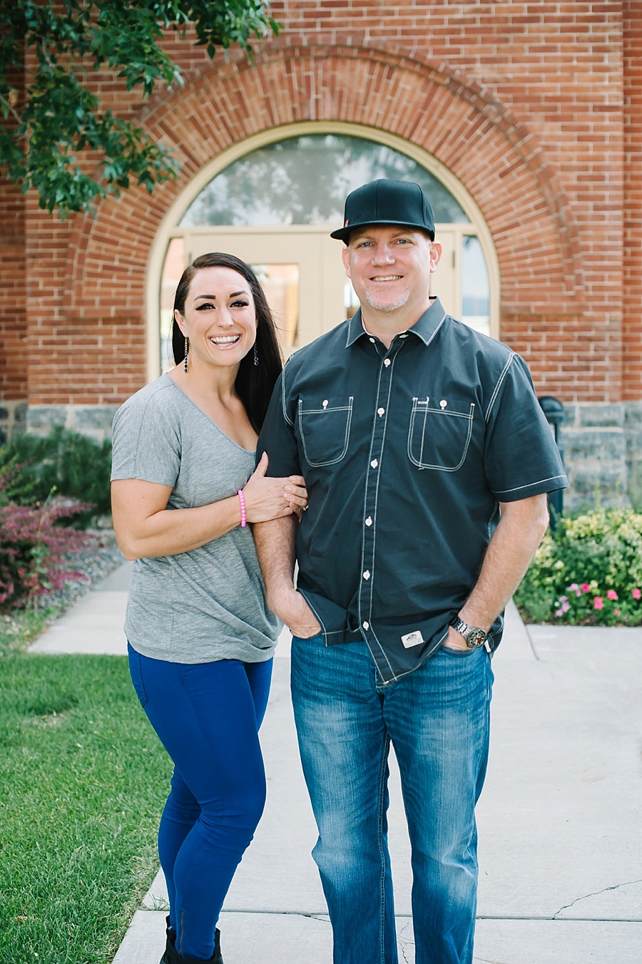 SLC Utah Extended Family Photographer Ali Sumsion 006