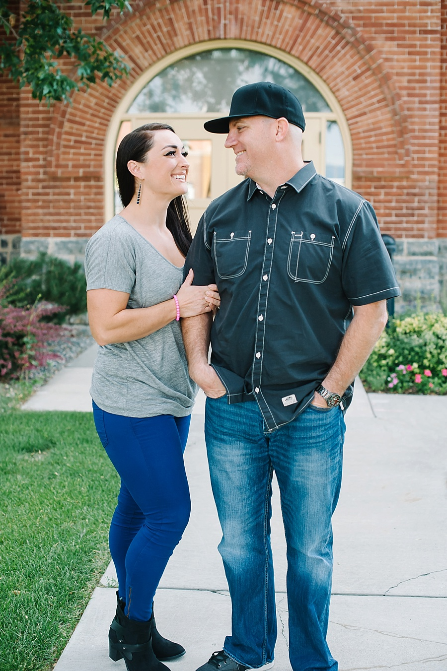 SLC Utah Extended Family Photographer Ali Sumsion 007