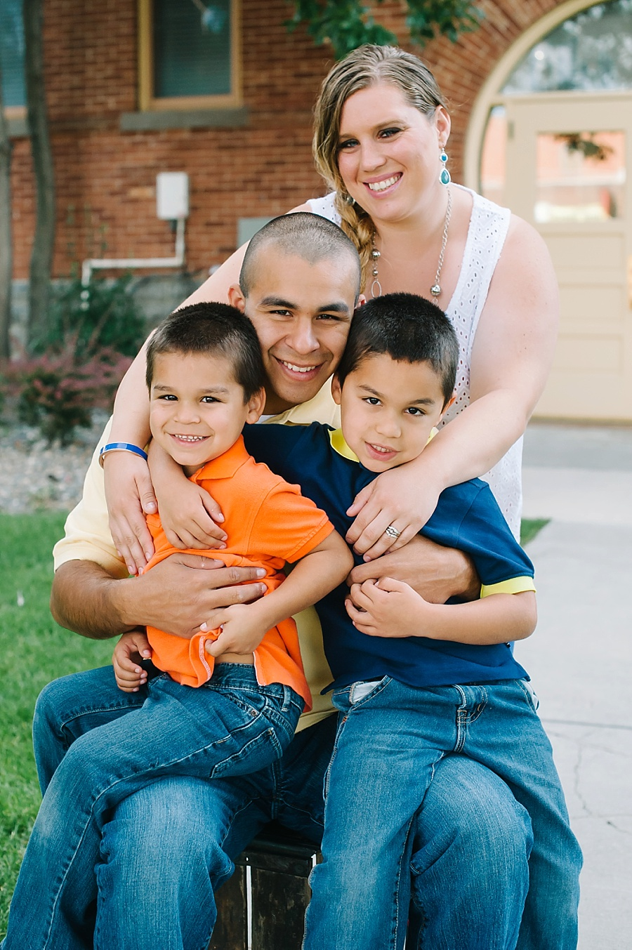 SLC Utah Extended Family Photographer Ali Sumsion 010