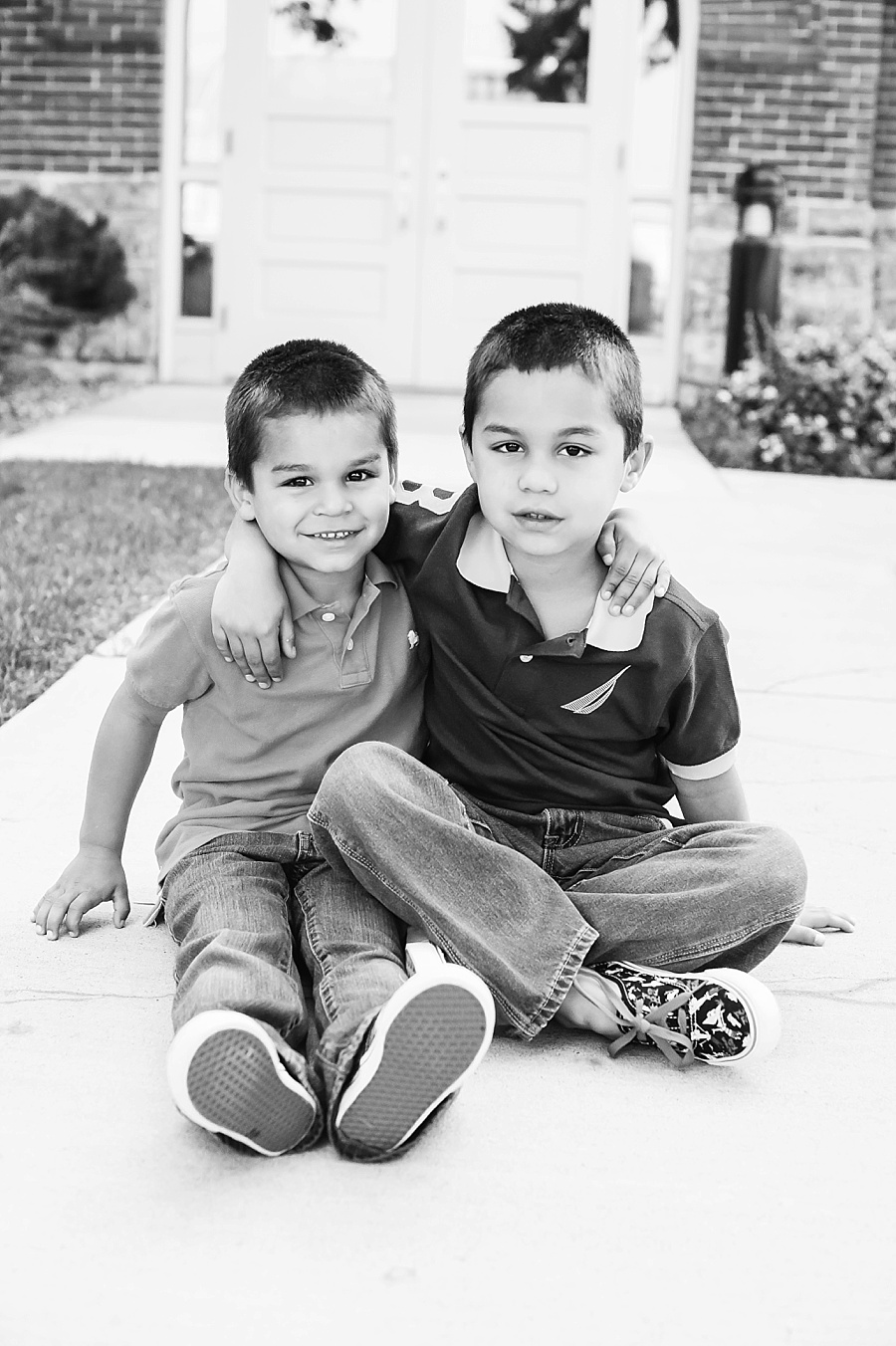 SLC Utah Extended Family Photographer Ali Sumsion 011