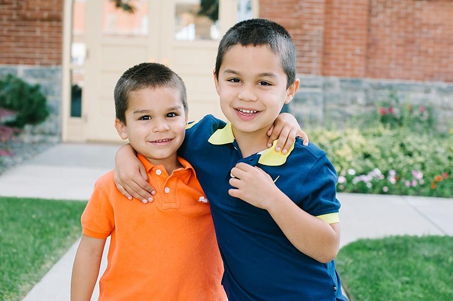 SLC Utah Extended Family Photographer Ali Sumsion 012