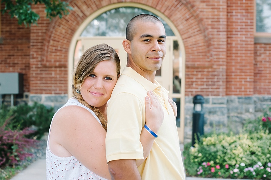 SLC Utah Extended Family Photographer Ali Sumsion 014