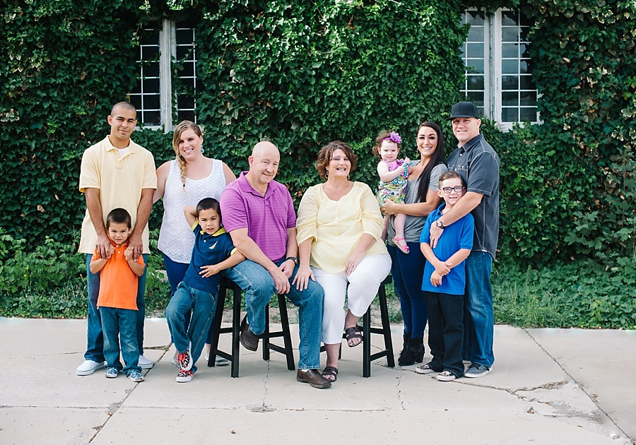 SLC Utah Extended Family Photographer Ali Sumsion 019