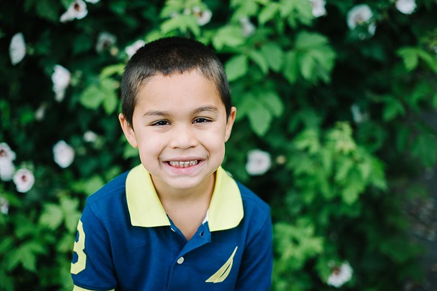 SLC Utah Extended Family Photographer Ali Sumsion 031