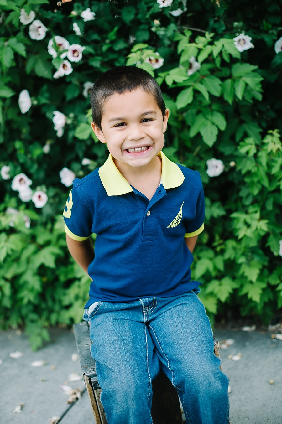 SLC Utah Extended Family Photographer Ali Sumsion 032