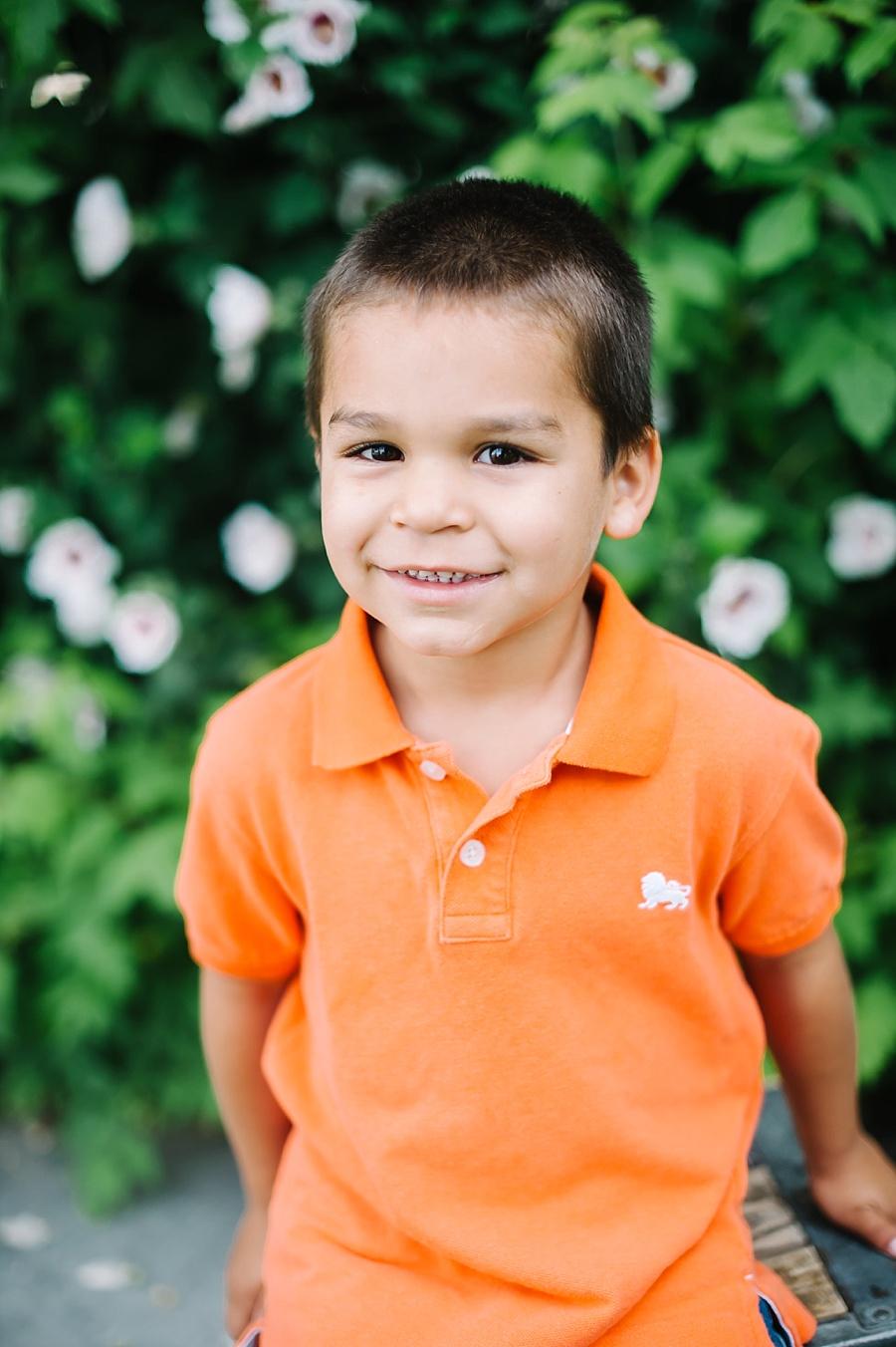 SLC Utah Extended Family Photographer Ali Sumsion 033