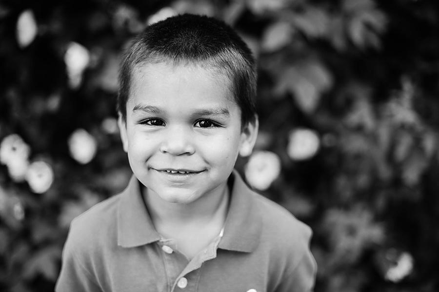 SLC Utah Extended Family Photographer Ali Sumsion 034