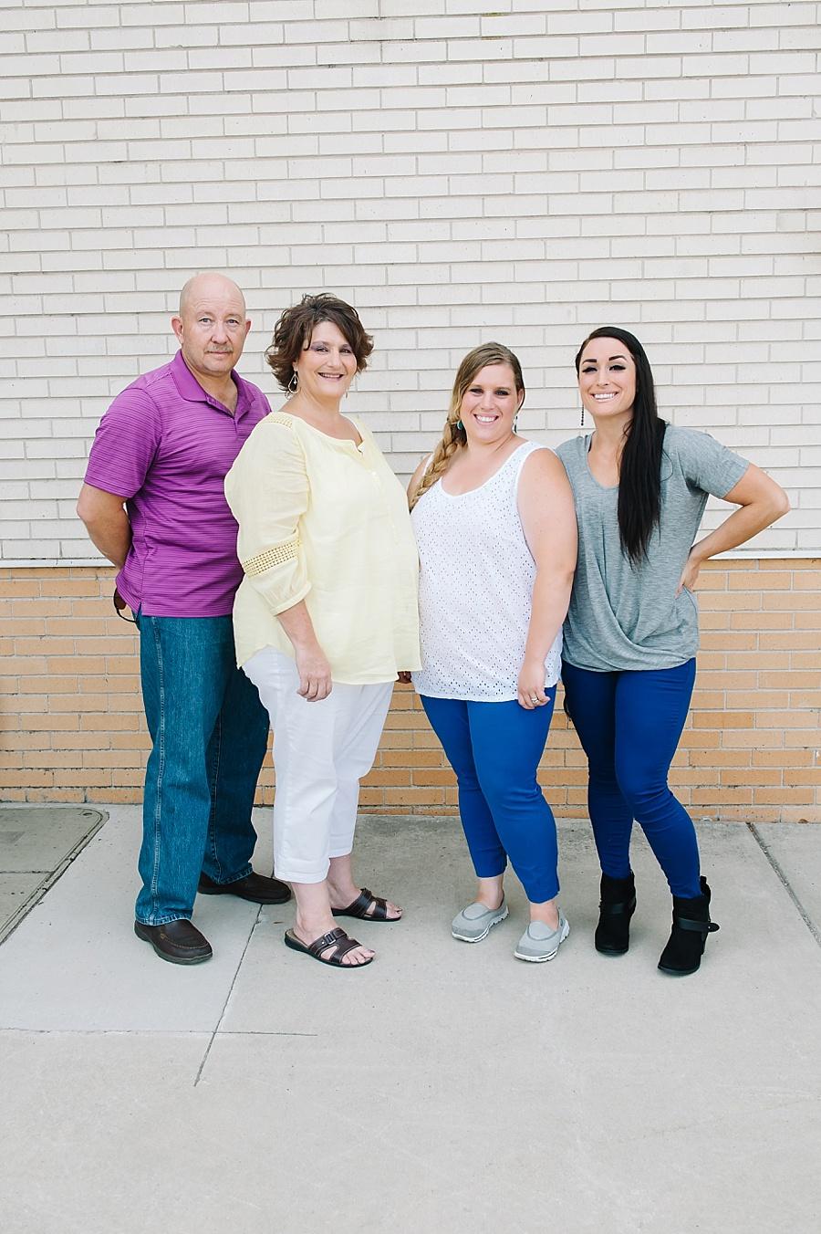 SLC Utah Extended Family Photographer Ali Sumsion 037