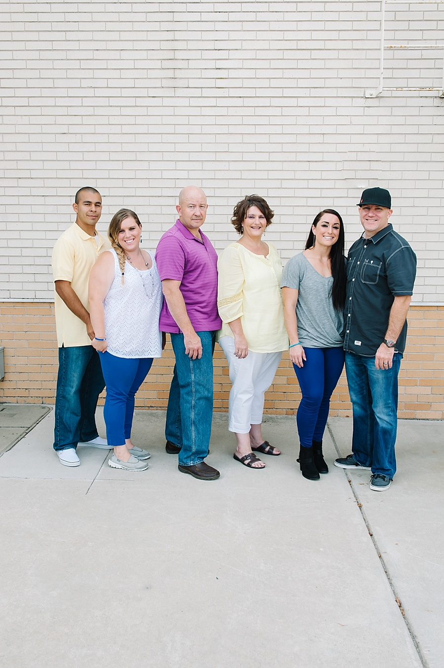 SLC Utah Extended Family Photographer Ali Sumsion 038