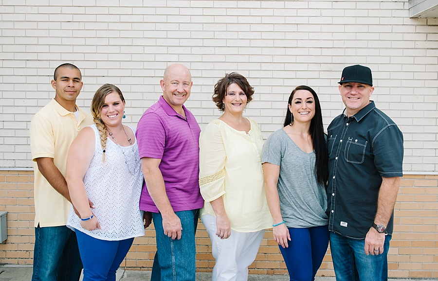 SLC Utah Extended Family Photographer Ali Sumsion 075