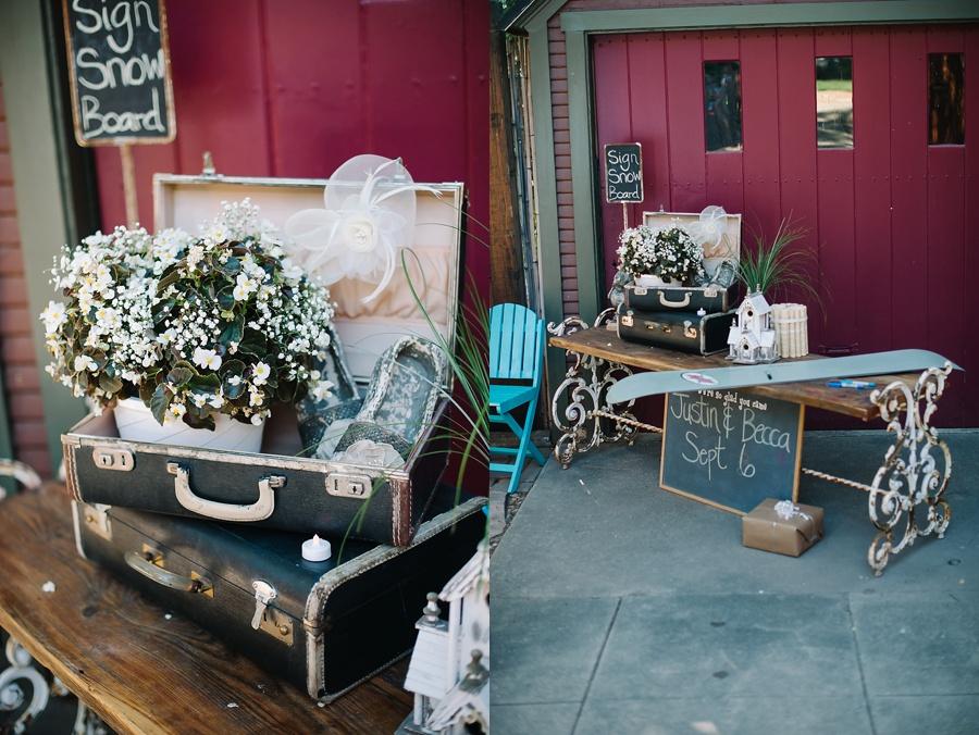 SLC Wedding Photographer Ali Sumsion 1004