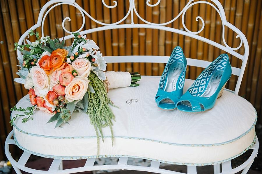 SLC Wedding Photographer Ali Sumsion 1012
