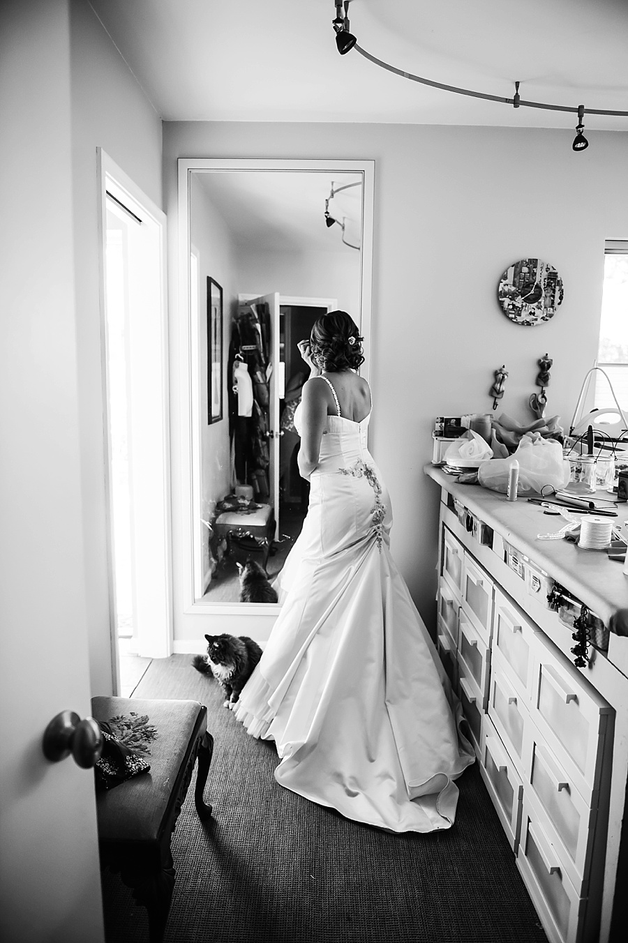 SLC Wedding Photographer Ali Sumsion 1023