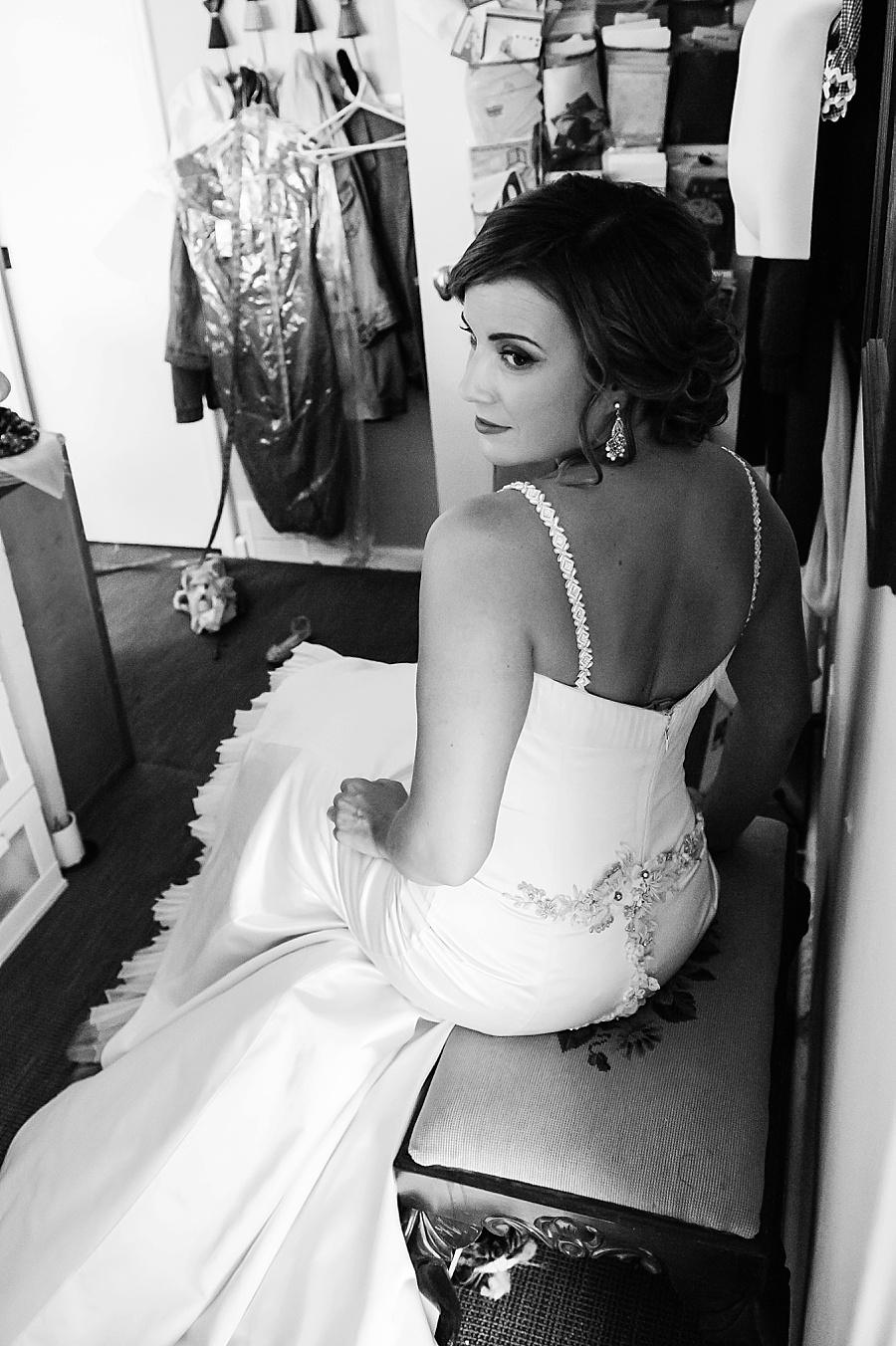 SLC Wedding Photographer Ali Sumsion 1025
