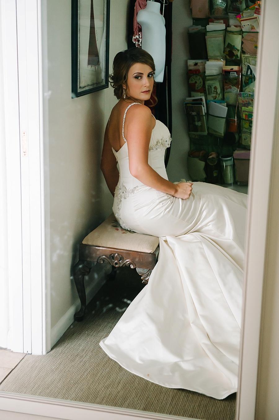 SLC Wedding Photographer Ali Sumsion 1026
