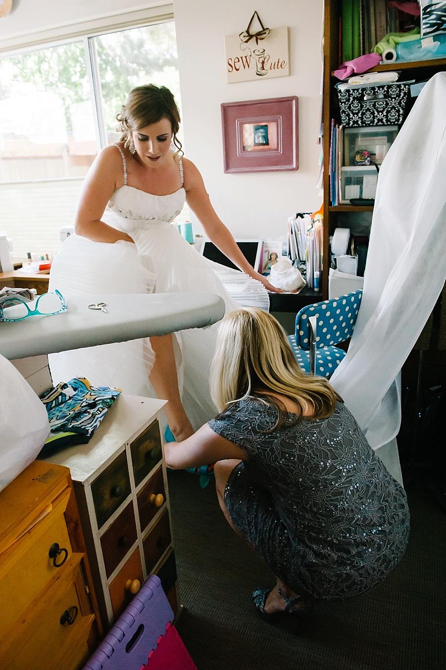 SLC Wedding Photographer Ali Sumsion 1028