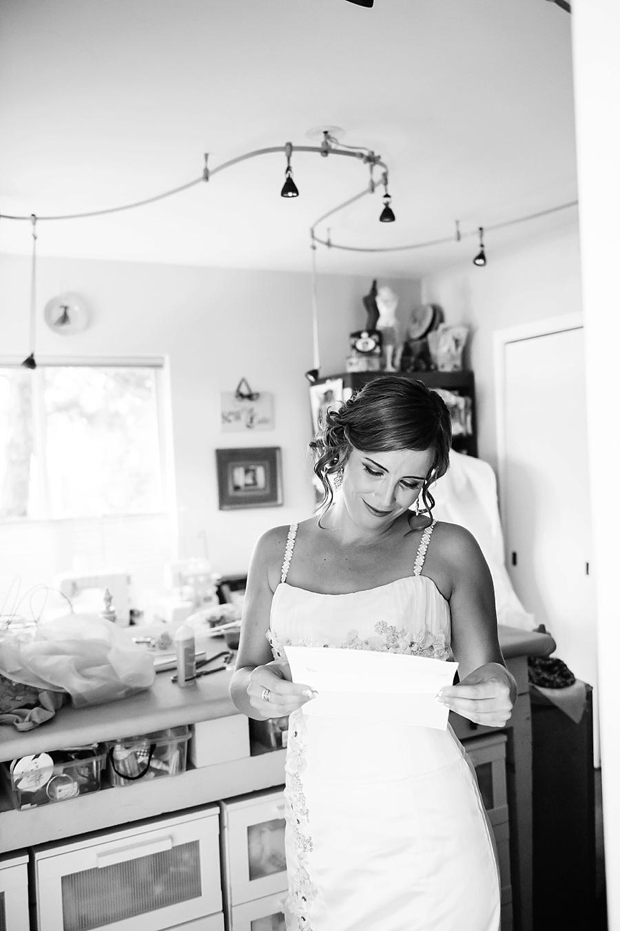 SLC Wedding Photographer Ali Sumsion 1031