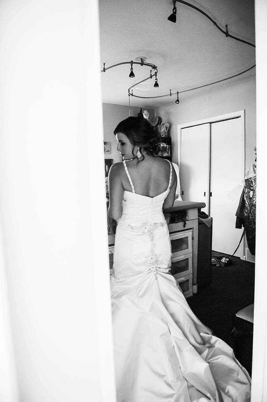 SLC Wedding Photographer Ali Sumsion 1050