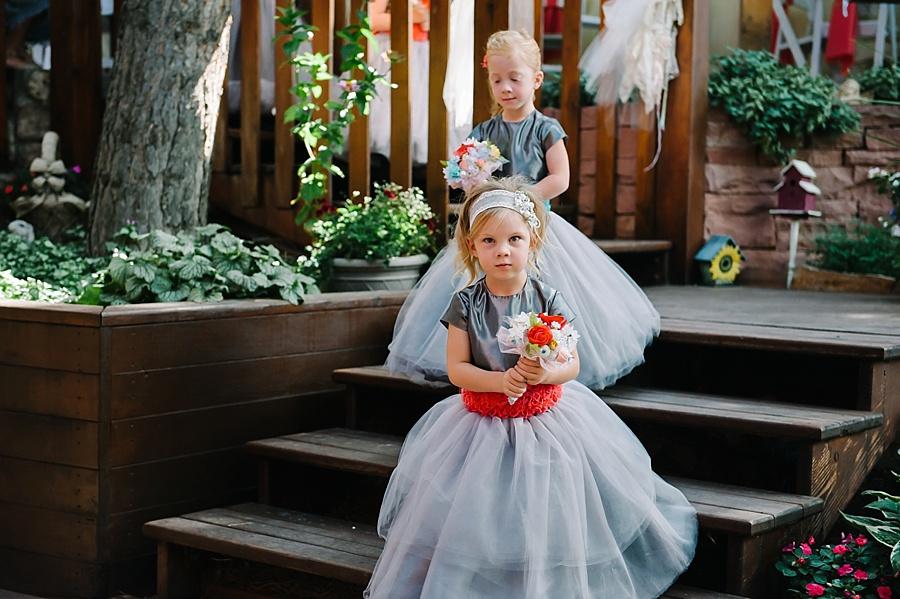 SLC Wedding Photographer Ali Sumsion 1052
