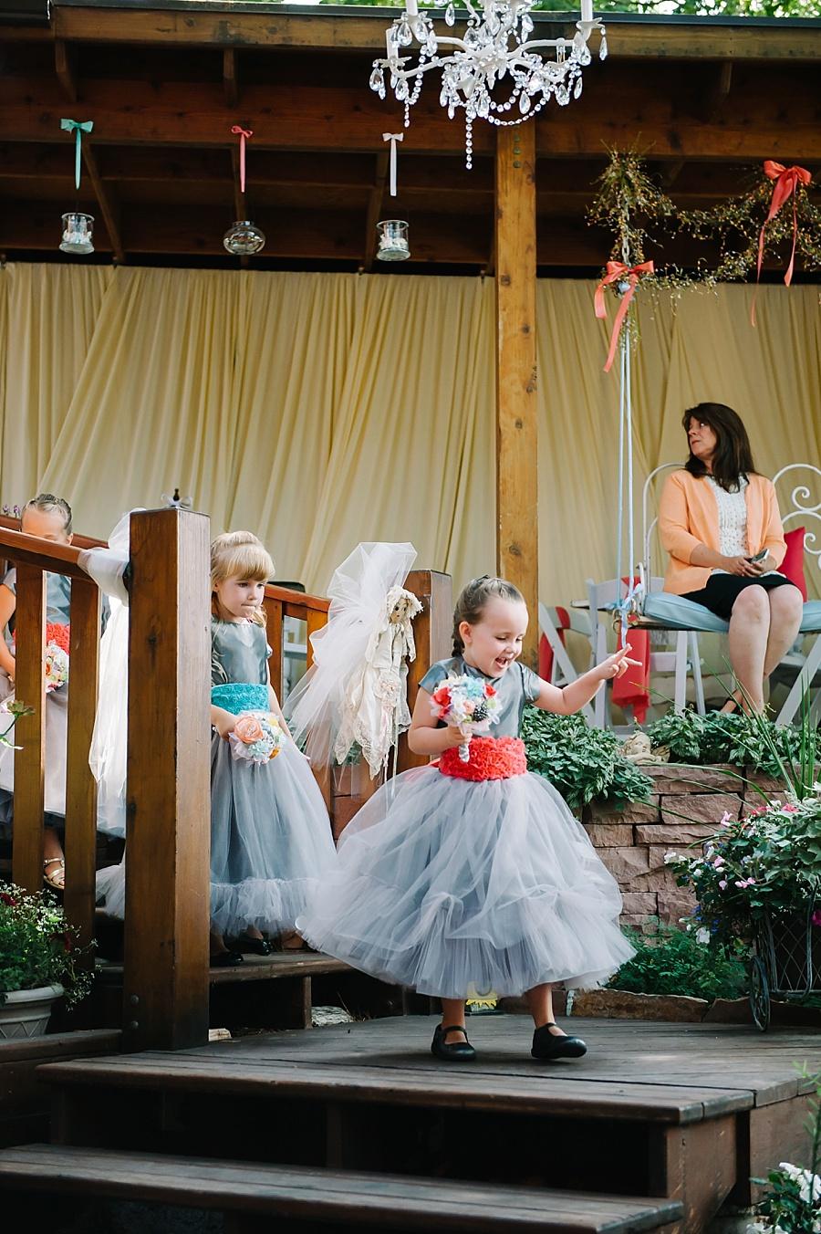 SLC Wedding Photographer Ali Sumsion 1053
