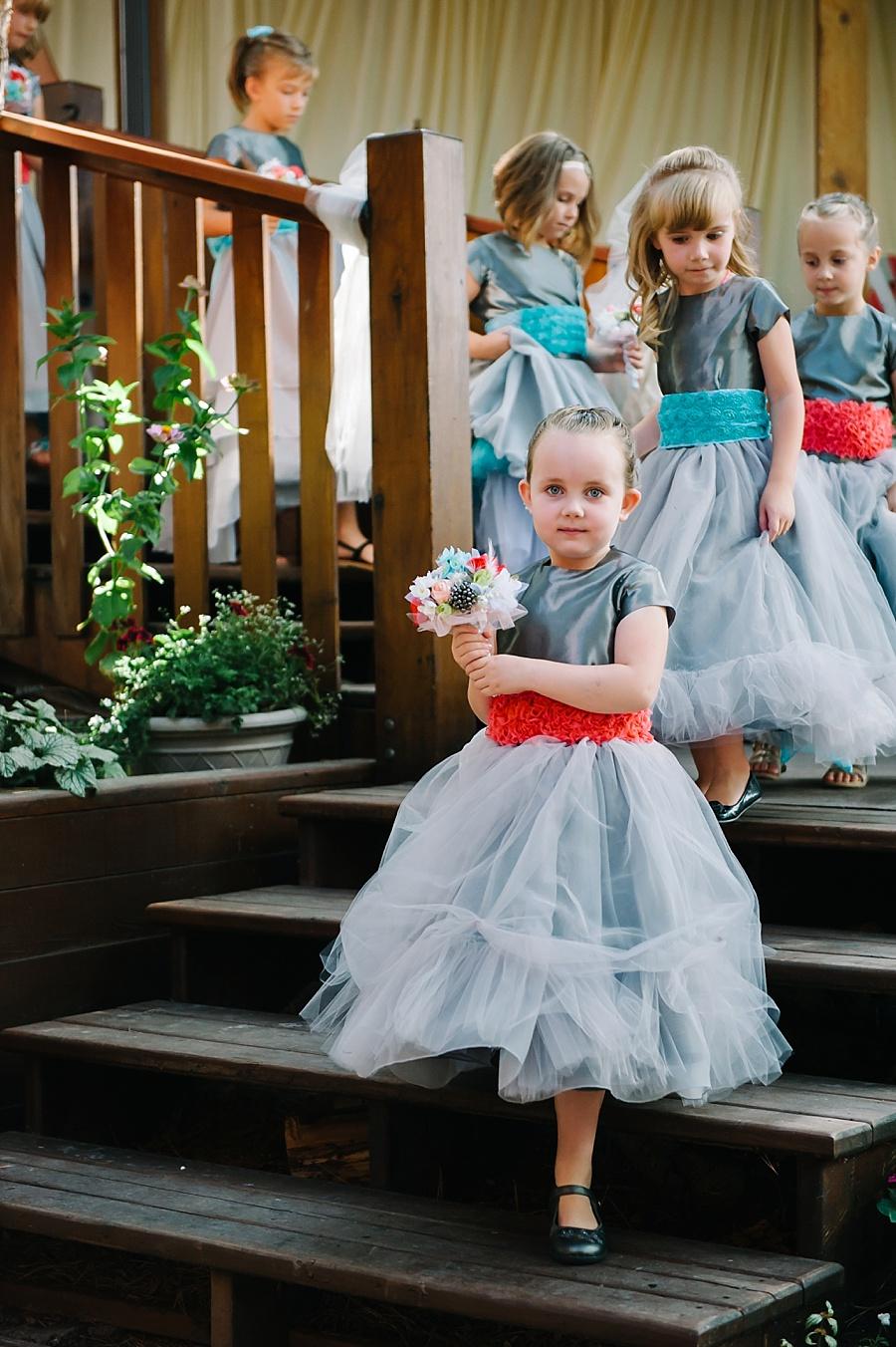 SLC Wedding Photographer Ali Sumsion 1054