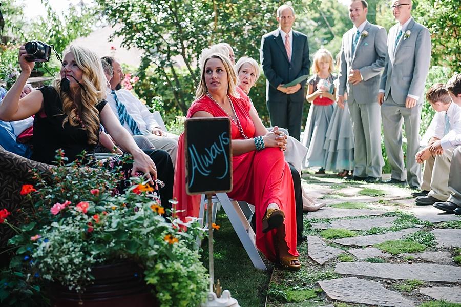 SLC Wedding Photographer Ali Sumsion 1058