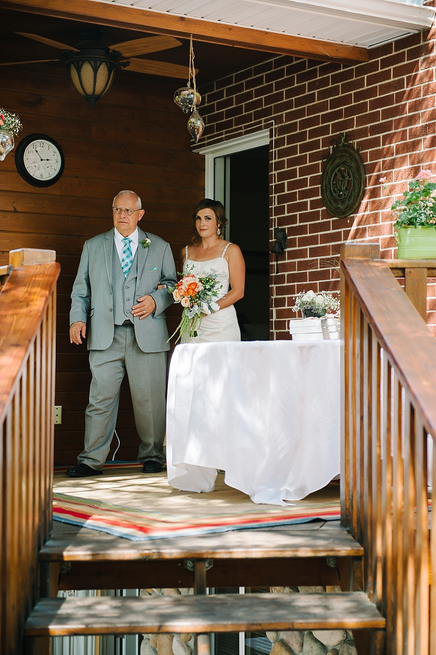 SLC Wedding Photographer Ali Sumsion 1059