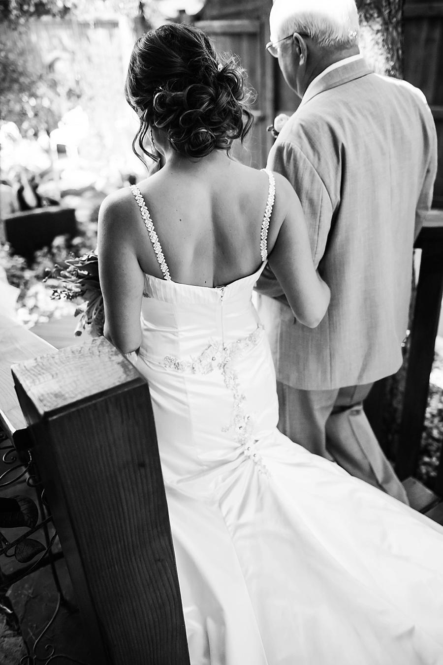 SLC Wedding Photographer Ali Sumsion 1060