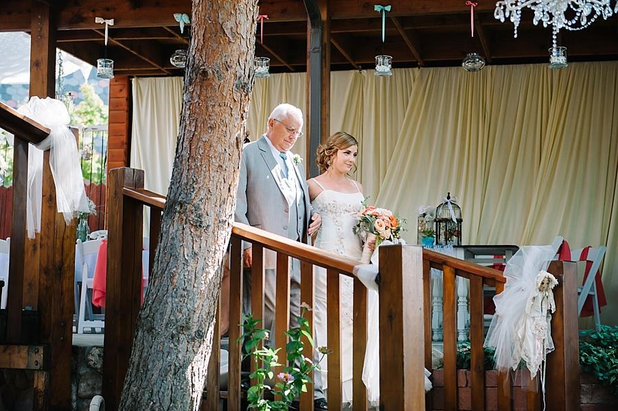 SLC Wedding Photographer Ali Sumsion 1061
