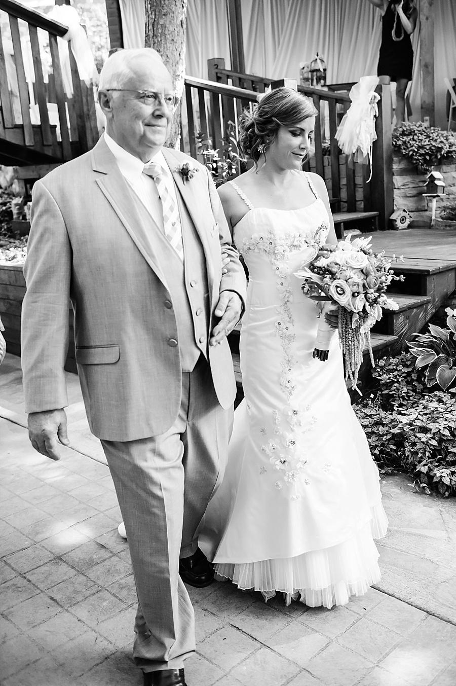 SLC Wedding Photographer Ali Sumsion 1062