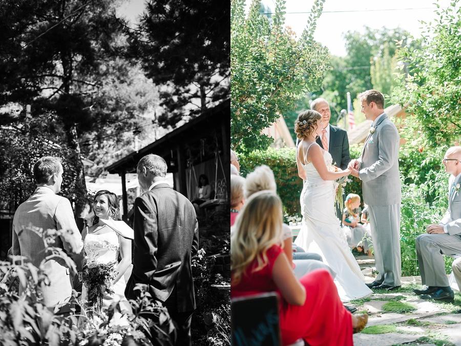 SLC Wedding Photographer Ali Sumsion 1063