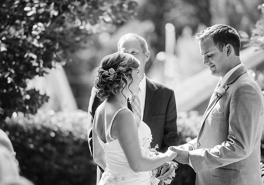 SLC Wedding Photographer Ali Sumsion 1064