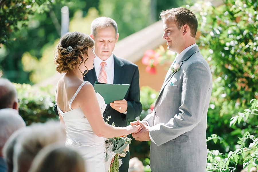 SLC Wedding Photographer Ali Sumsion 1065