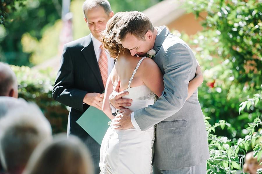 SLC Wedding Photographer Ali Sumsion 1067