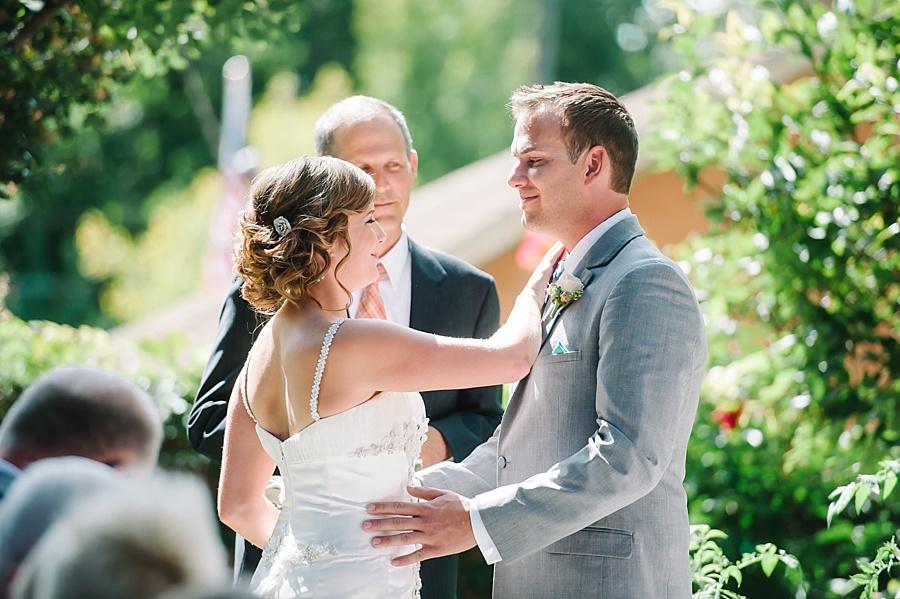 SLC Wedding Photographer Ali Sumsion 1068