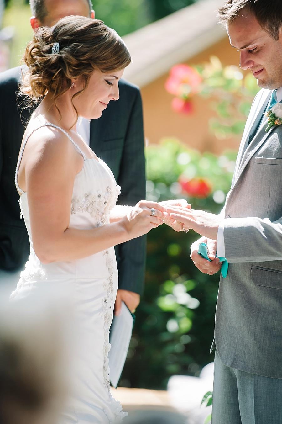 SLC Wedding Photographer Ali Sumsion 1069