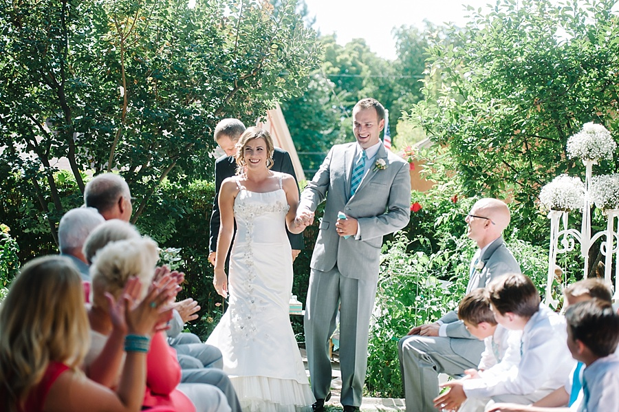 SLC Wedding Photographer Ali Sumsion 1071